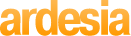 ARDESIA - Communication visuelle, création de site internet et travaux d'impression